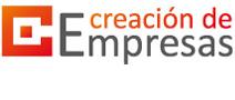 Portal Crea tu Empresa